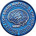 Society for Brain Mapping & Therapeutics