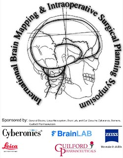 1st Annual World Congress for Brain Mapping and Image Guided Therapy