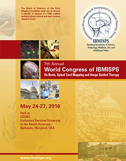 7th Annual World Congress for Brain Mapping and Image Guided Therapy