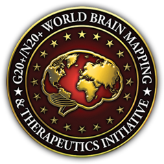 G20+/N20+ World Brain Mapping & Therapeutics Initiative