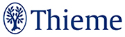 Thieme Medical Publishers