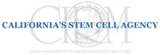 CIRM, California's Stem Cell Agency