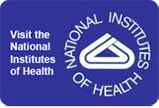 Visit the National Institutes of Health