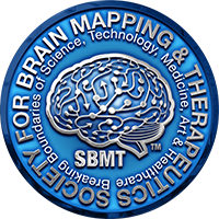 Society for Brain Mapping and Therapeutics (SBMT)