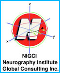 Neurography Institute Global Consulting Inc