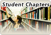 Student Chapters